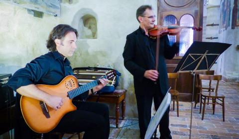 1d910f698959 musica matrimonio cerimonia religiosa civile roma rieti