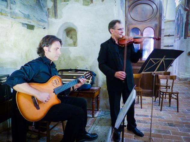musica cerimonia matrimonio roma