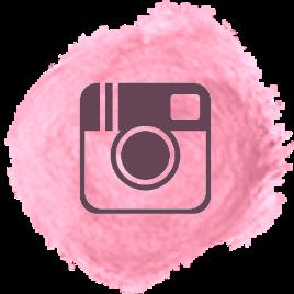 InstagramIcon1_zps518b764c