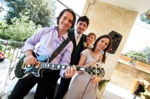 musica matrimonio roma, musica ricevimento, rieti, castelli romani, lazio, musica dal vivo, musica ricevimento roma