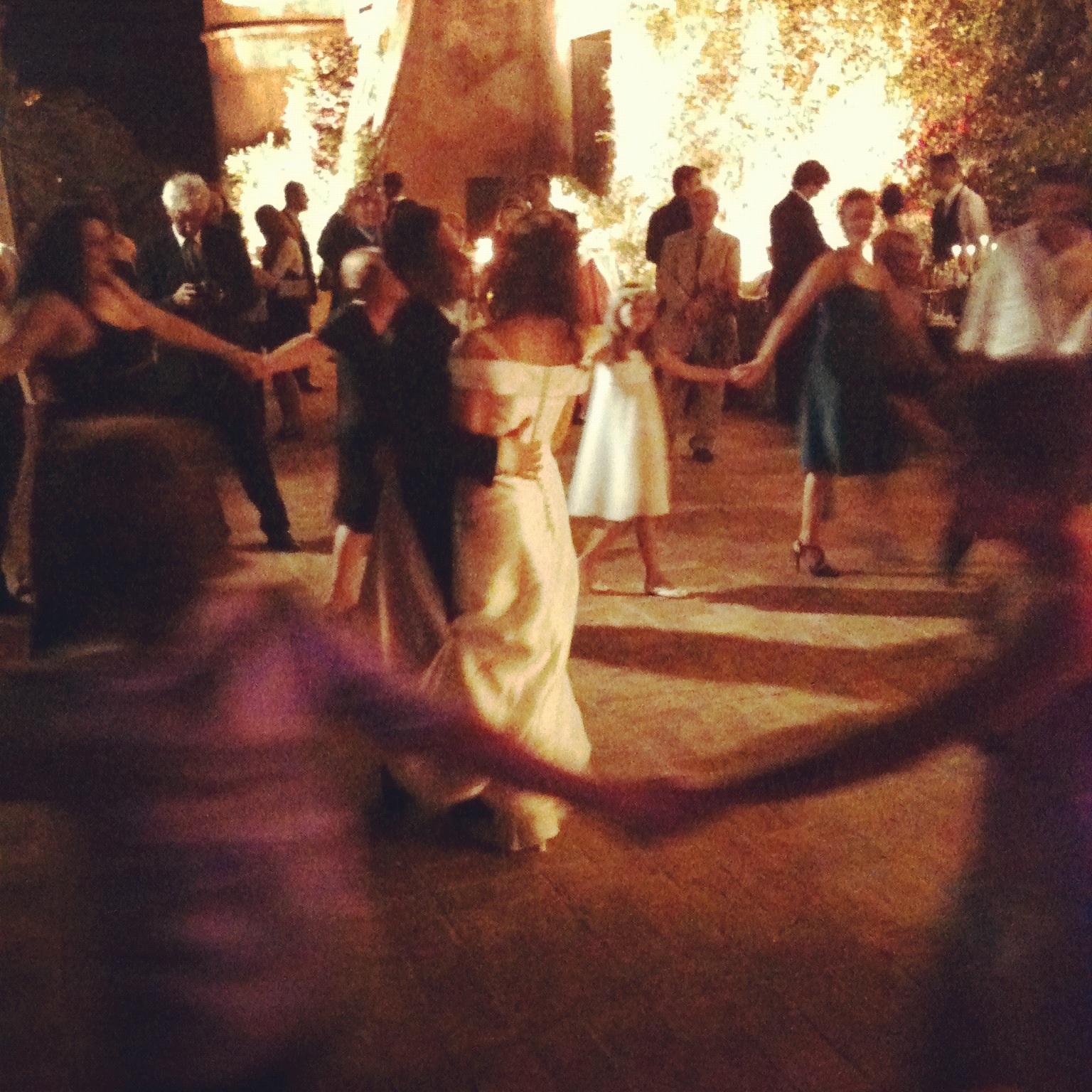musicisti musica matrimonio ricevimento roma ballo degli sposi