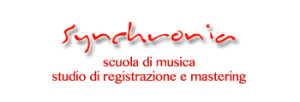 Synchronia studio music planning roma
