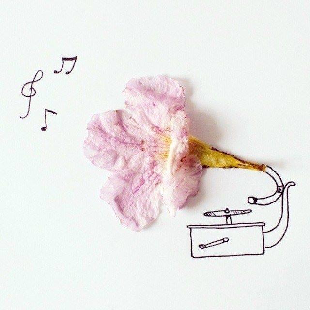 Il suono non è solo musica. Il suono è ovunque!
