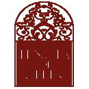 tenuta-di-polline-logo