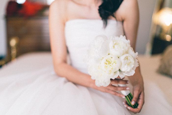 I nostri sposi visti da Andrea Tappo e Do Wedding Films