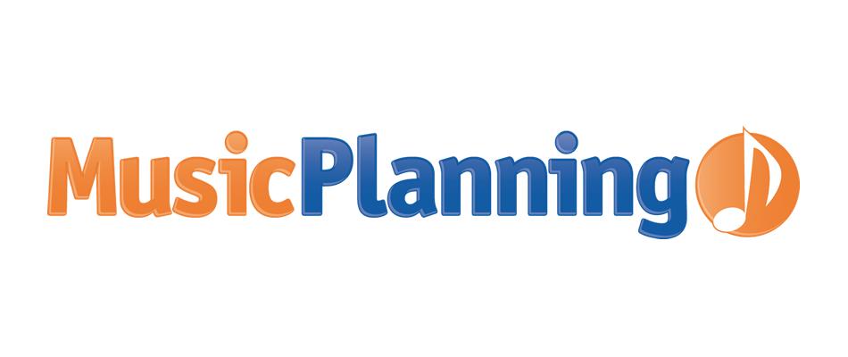 Music Planning musica per eventi e matrimoni