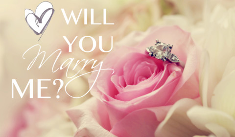 will you marry me marriage proposal rome proposta matrimonio roma