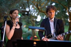 duo chitarra voce musica matrimonio roma rieti viterbo latina frosinone