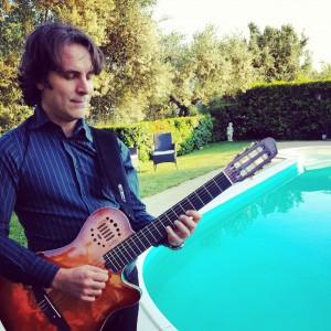 musica matrimonio roma rieti viterbo perugia firenze