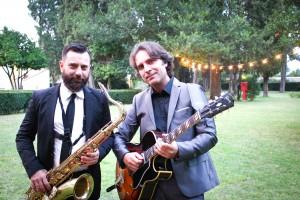 musica matrimonio roma rieti viterbo latina frosinone